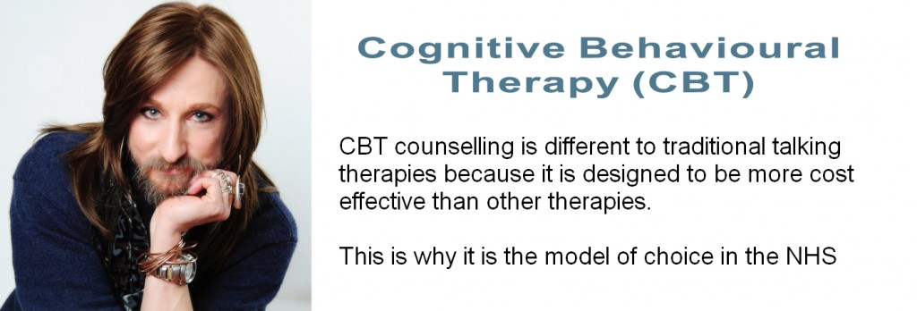 CBT counselling Cardiff & Caerphilly