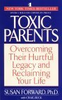 book about toxic parents
