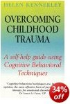 childhood abuse: overcome child abuse book